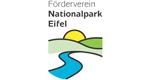 Förderverein NLP Eifel