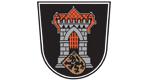 Stadt Heimbach