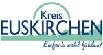 kreis-euskirchen_150px