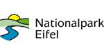 nationalpark-eifel_150px