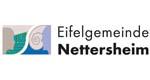 Gemeinde Nettersheim