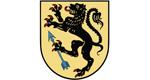 Stadt Nideggen