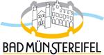 Stadt Bad Münstereifel