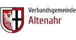 Verbandsgemeinde Altenahr