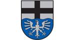 Gemeinde Möhnesee